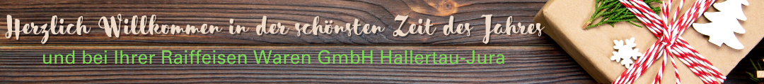 Homepage Header Advent ab 01.12.20
